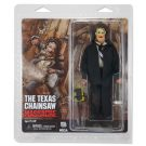 1300x 14923 Leatherface_8inch_Figure_Pkg
