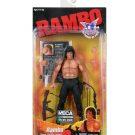 1300x 2015 Con_Rambo_pkg