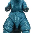 1300x 8bit_Godzilla3