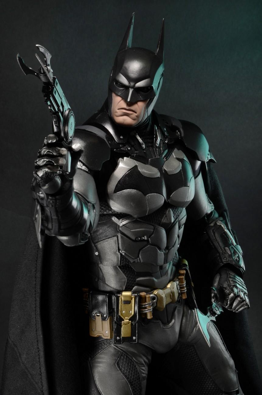 Batman Der Riddler
