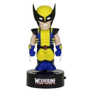 590x WolverineBodyknocker