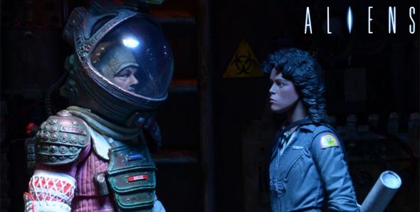 alien s4 gallery feat img