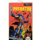 1300x DarkHorse_Predator_pkg1