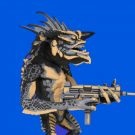 1300x NES_Mohawk5