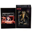 1300x NES_Mohawk_pkg3