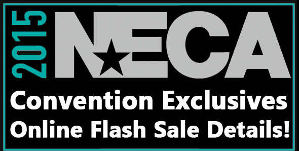 2015 con flash sale feat img