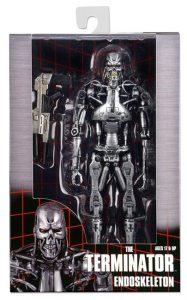 650h EndoSkeleton_Pkg1