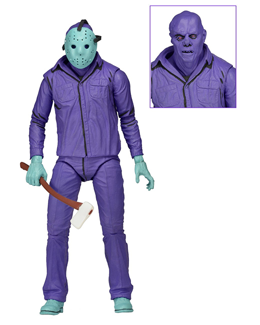 650h Video Game Jason V2_1
