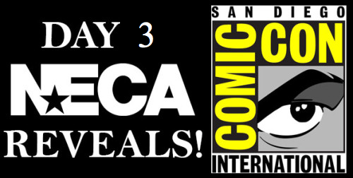Day3-SDCC-reveals-2015