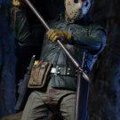 1300x Jason3