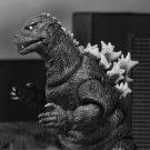 1954_Godzilla4 1300x