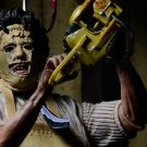 ult leatherface gallery feat img