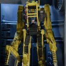 1300x Power_Loader1