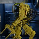 1300x Power_Loader6