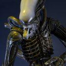 1300x Alien9