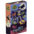 1300x Batman_Pkg2
