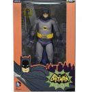 1300x Batman_Pkg3