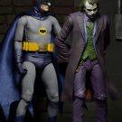 1300x Joker5