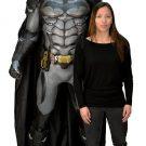 1300x Batman_Full_Size7