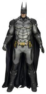 650h Batman_Full_Size1