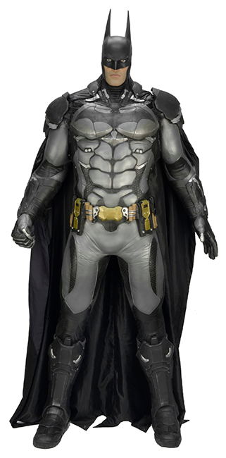 650h Batman_Full_Size1