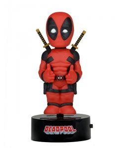 650h-Deadpool1a