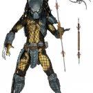 1300x Anient Warrior