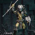 1300x Guard1
