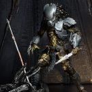 1300x Warrior3