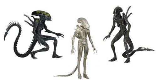 590w Alien Series 7 group2