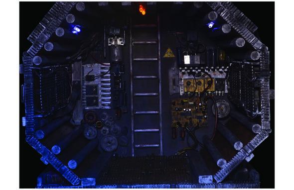 590w Alien6- 300dpi - CMYK 11x17