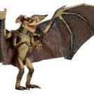 1300w Bat3 prod