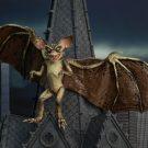 1300w Bat8
