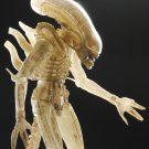 1300w Concept_Alien3