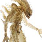 1300w Concept_Alien_TRU2 prod