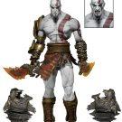1300w Kratos