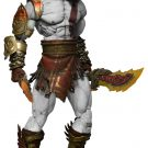 1300w Kratos2