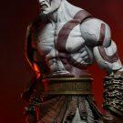 1300w Kratos3