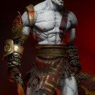 1300w Kratos4