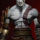 1300w Kratos5