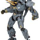 1300w Striker3