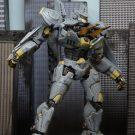 1300w Stryker3