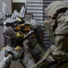 1300w Stryker5