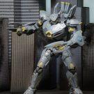 1300w Stryker6