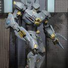 1300w Stryker8