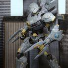 1300w Stryker9