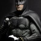 1300w Batman1