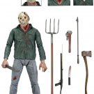 1300w Ultimate F13 Part 3 Jason1