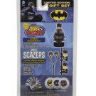 1300x 61469_Batman_Giftset2