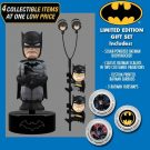 1300x Batman-gift-set